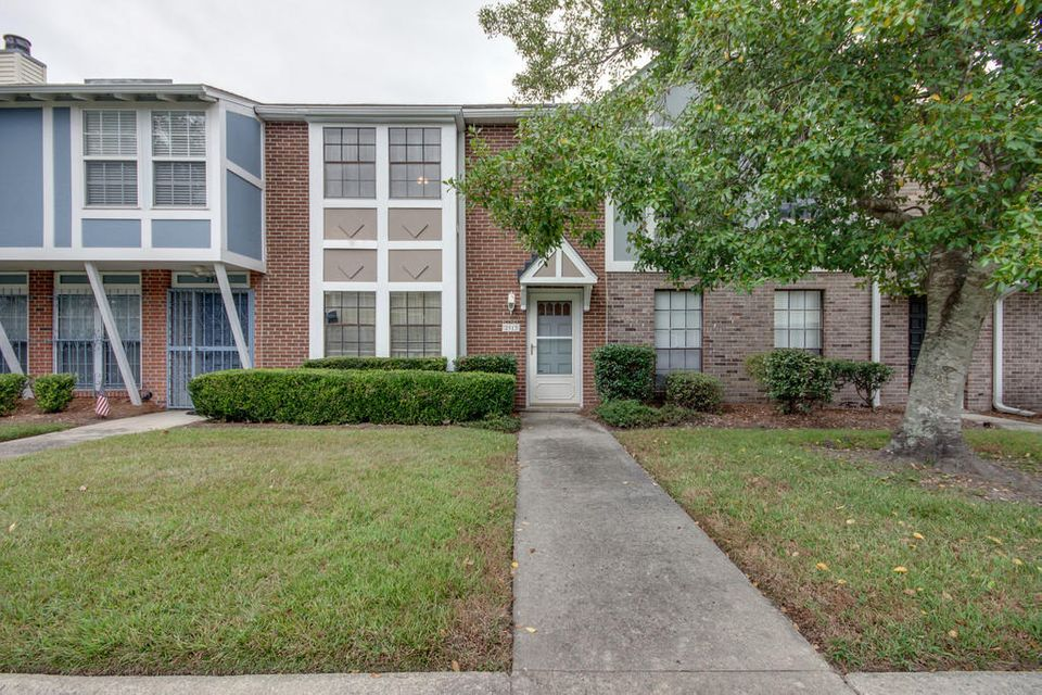 2913 Barrington Ln Charleston, SC 29414