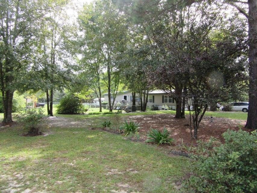 469  Fantail Avenue Cross, SC 29436