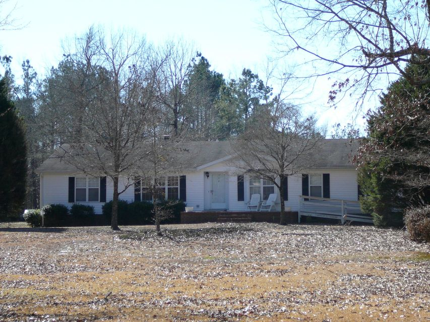 9624  Old State Road Holly Hill, SC 29059