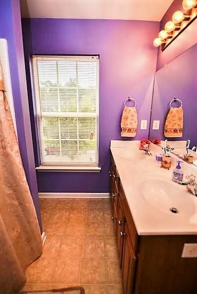 5321  Deep Blue Lane North Charleston, SC 29418
