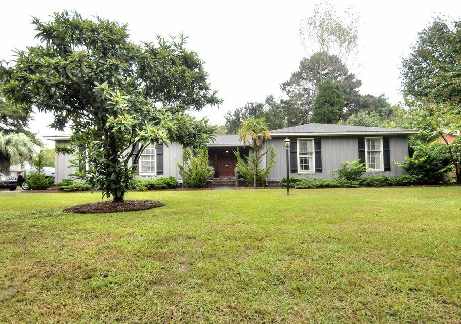 980  Cottingham Drive Mount Pleasant, SC 29464