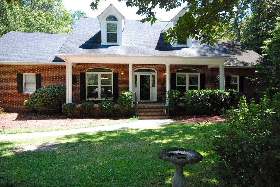 331  Danby Woods Court Summerville, SC 29485