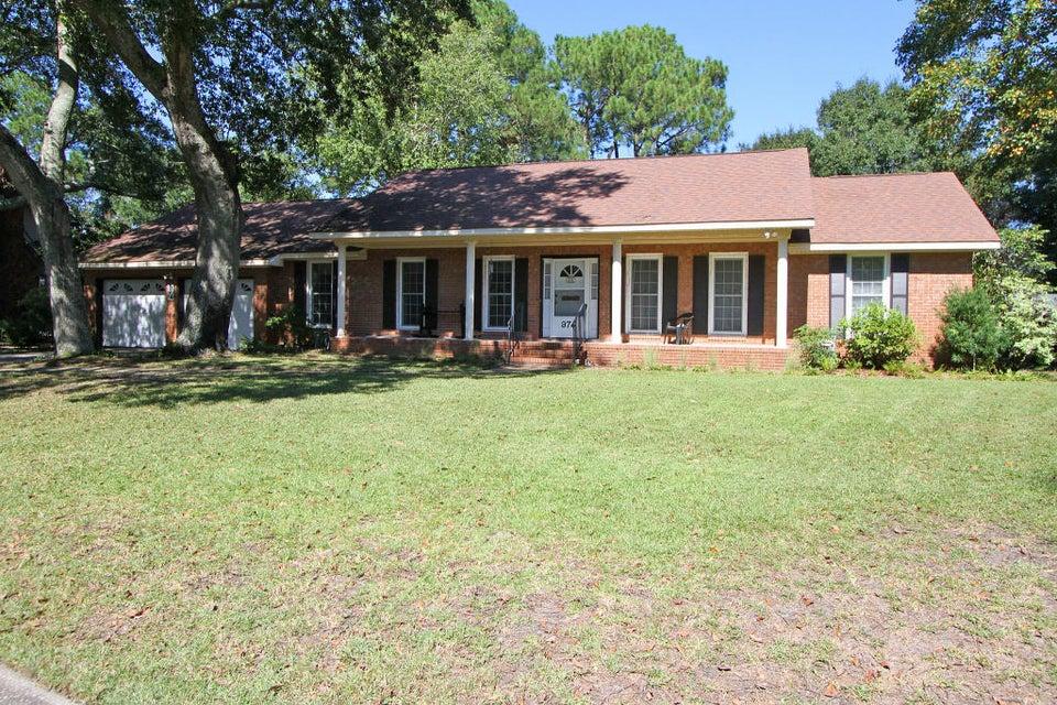 974  Cummings Circle Mount Pleasant, SC 29464