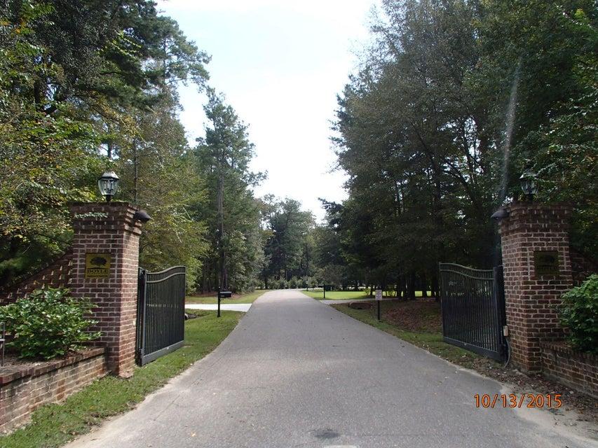 32  Rhetts Way Summerville, SC 29485