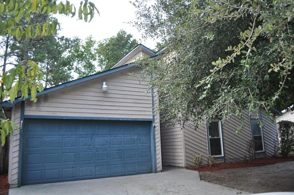 224  Woodward Boulevard Summerville, SC 29483