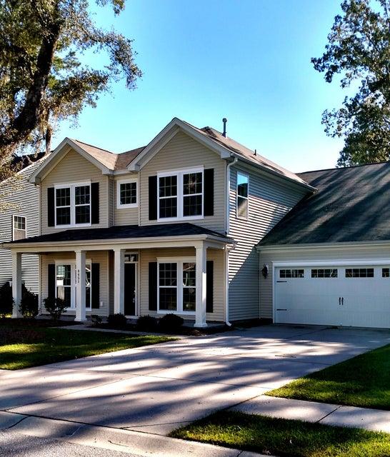 8451  Rice Basket Lane North Charleston, SC 29420