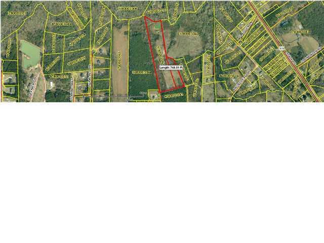 Ridgemont Way Summerville, SC 29483
