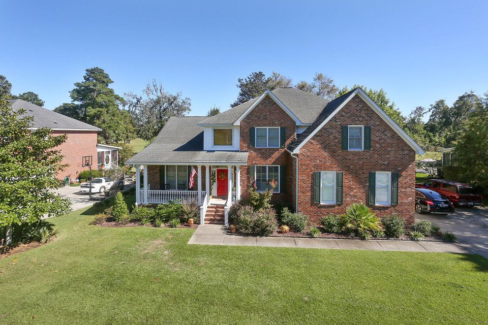139  Shadowmoss Parkway Charleston, SC 29414