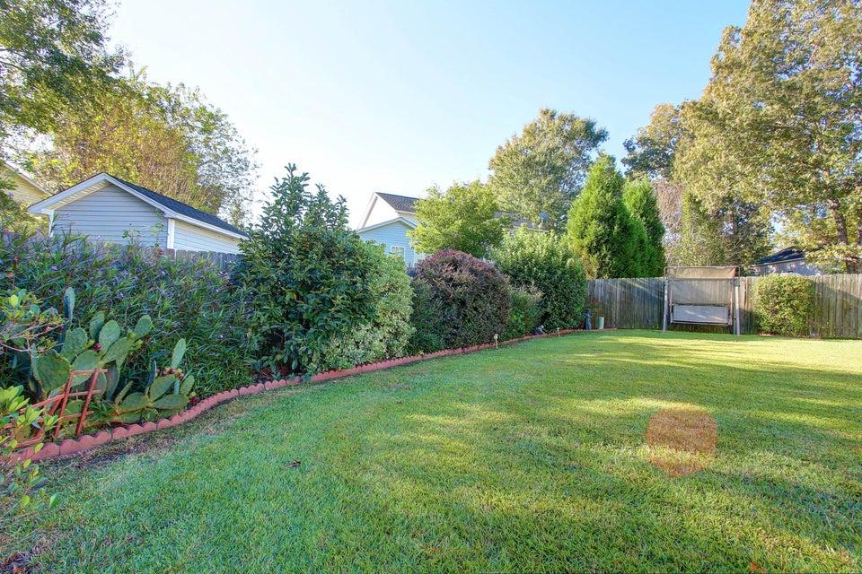 Homes For Sale In Indigo Fields North Charleston Sc