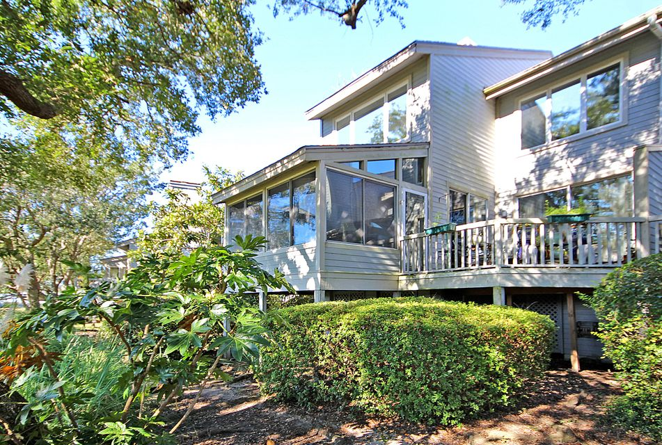 624  Harbor Creek Place Charleston, SC 29412