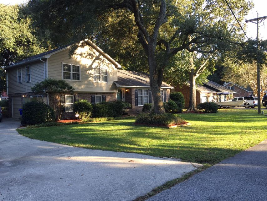 Unlimited Property Management Greenville Sc