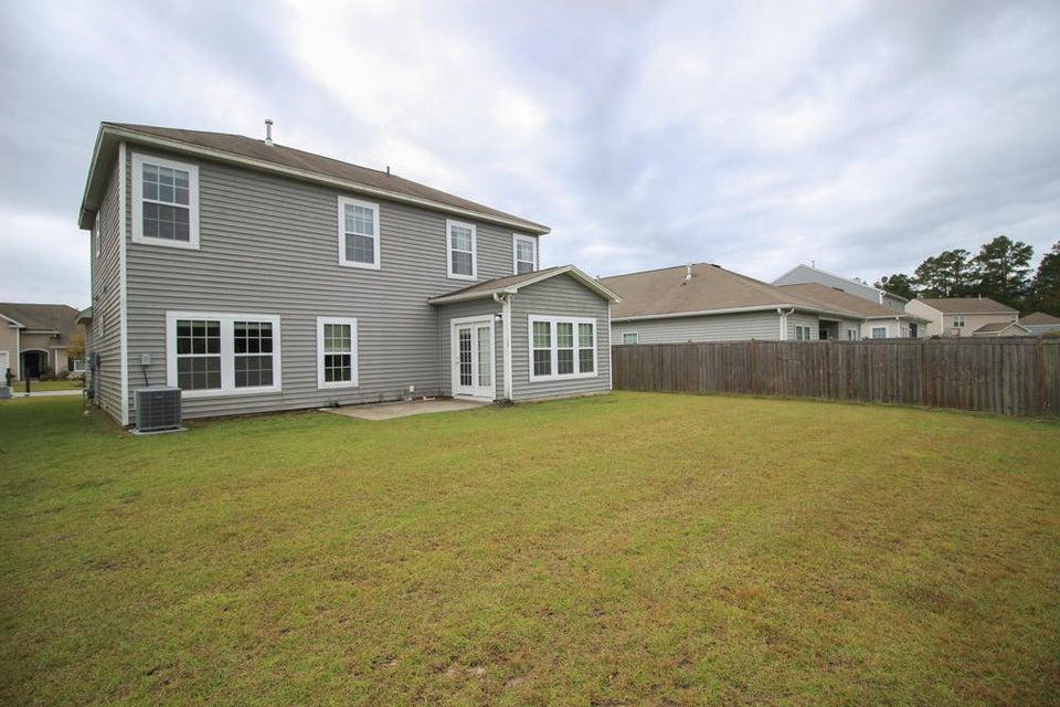 258  Mayfield Drive Goose Creek, SC 29445