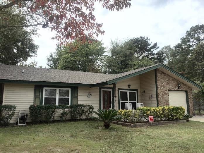 224  Horseshoe Drive Goose Creek, SC 29445