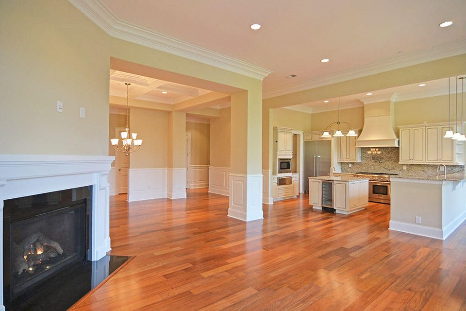 108  Fairbanks Oak Alley Charleston, SC 29492