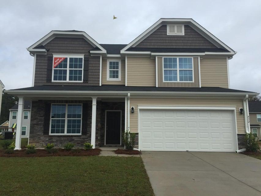 432  Gianna Lane Goose Creek, SC 29445