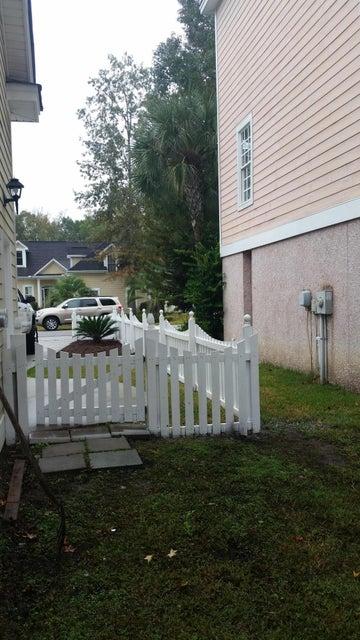 1194  Quick Rabbit Loop Charleston, SC 29414