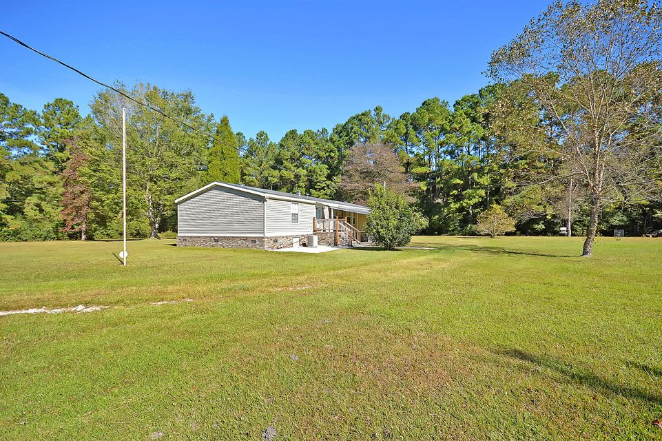 Creekside Acres Homes For Sale - 614 Mclaurin, Moncks Corner, SC - 11