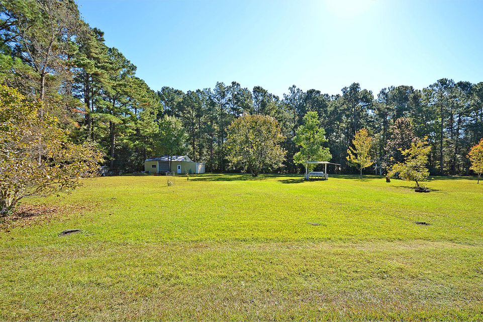 Creekside Acres Homes For Sale - 614 Mclaurin, Moncks Corner, SC - 6