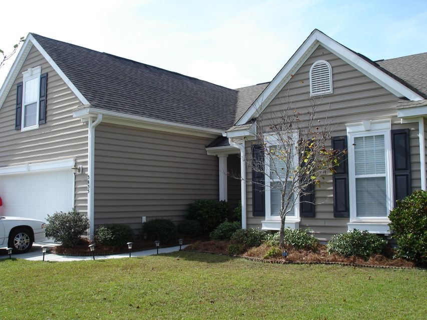 3035  Buckeley Circle Charleston, SC 29414