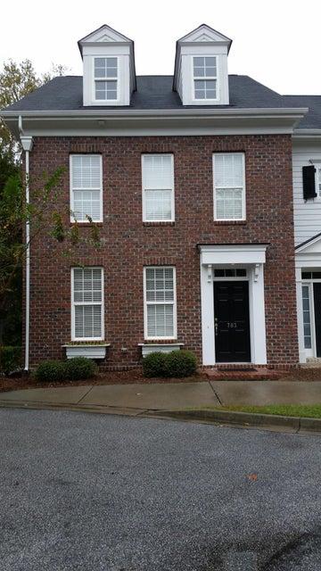783  Certificate Court Charleston, SC 29414