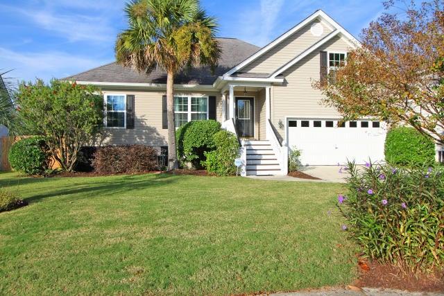 1530 Ocean Neighbors Boulevard Charleston, SC 29412
