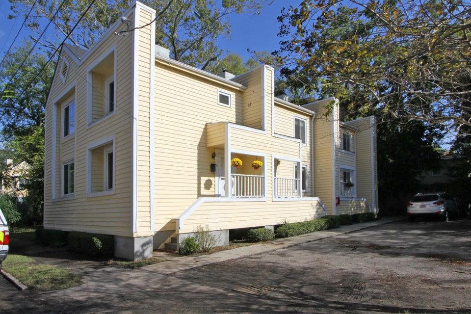18 Ogier Street Charleston, SC 29403