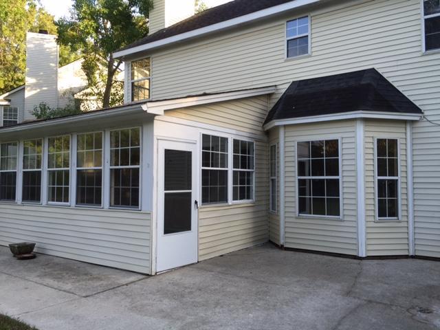 117  Hartley Hall Court Summerville, SC 29485