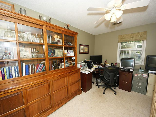 1085  Plantation Lane Mount Pleasant, SC 29464