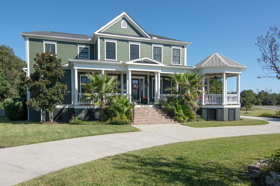 1301 Blue Sky Lane Charleston, SC 29492