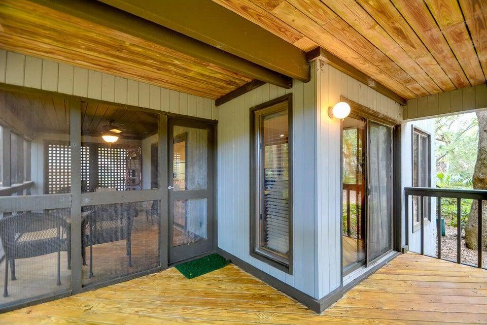 4593 park lake drive kiawah island sc 29455 for 7233 parkside villas drive north