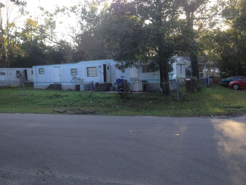 4925 Piedmont Avenue North Charleston, SC 29406