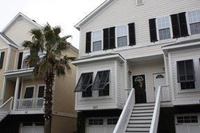 109 W 2ND Street Folly Beach, SC 29439