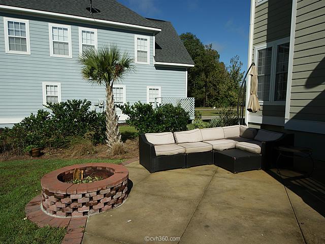 1452  Saint Hubert Way Charleston, SC 29414