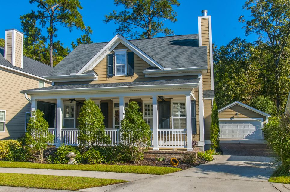 2848 Caitlins Way Mount Pleasant, SC 29466
