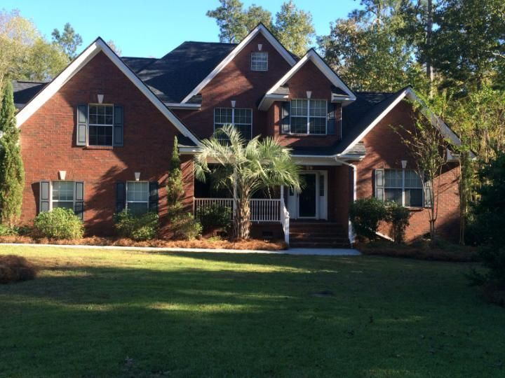 131  Arrowridge Court Summerville, SC 29485