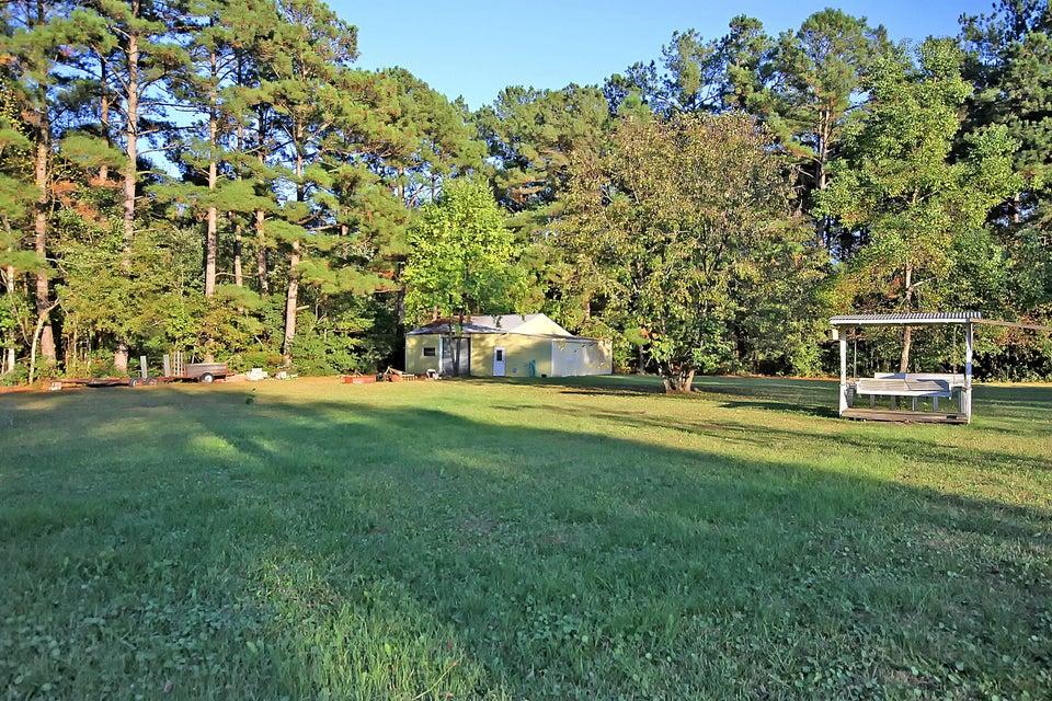 Creekside Acres Homes For Sale - 614 Mclaurin, Moncks Corner, SC - 13