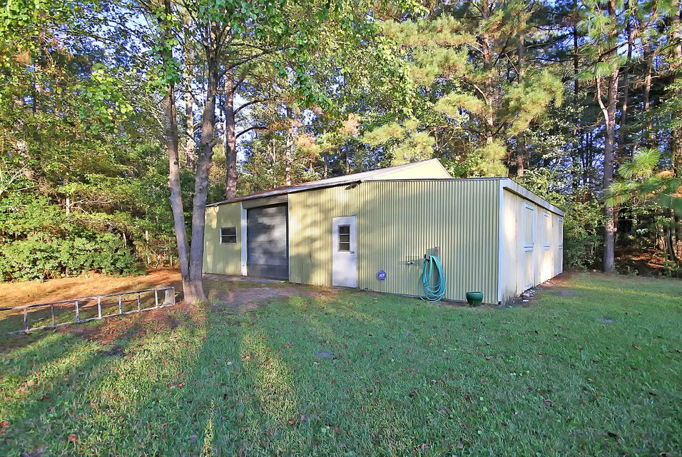 Creekside Acres Homes For Sale - 614 Mclaurin, Moncks Corner, SC - 5