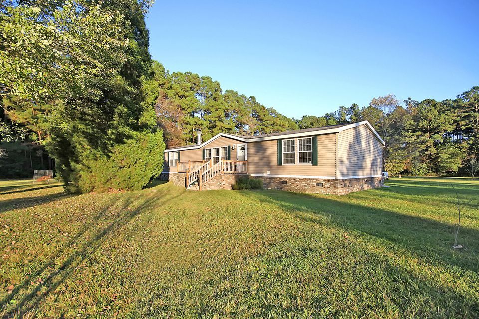 Creekside Acres Homes For Sale - 614 Mclaurin, Moncks Corner, SC - 25