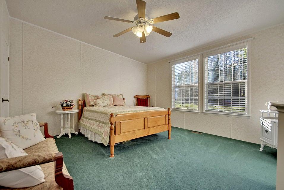 Creekside Acres Homes For Sale - 614 Mclaurin, Moncks Corner, SC - 17