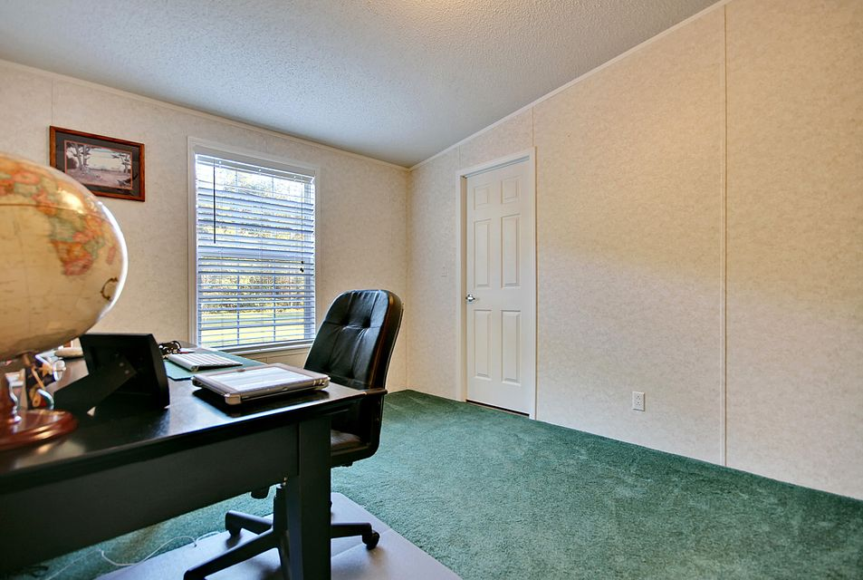 Creekside Acres Homes For Sale - 614 Mclaurin, Moncks Corner, SC - 15