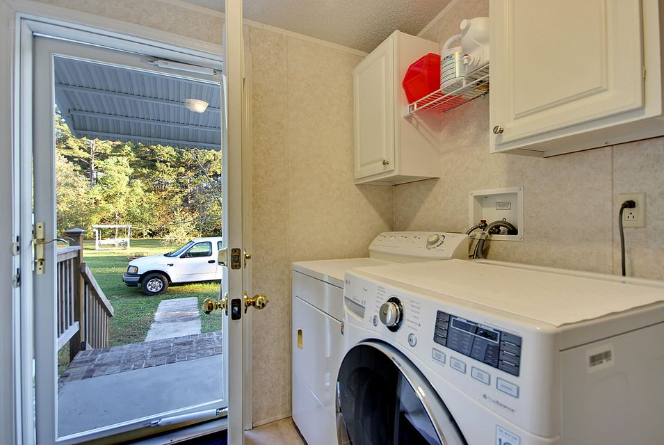 Creekside Acres Homes For Sale - 614 Mclaurin, Moncks Corner, SC - 14