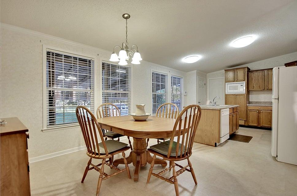 Creekside Acres Homes For Sale - 614 Mclaurin, Moncks Corner, SC - 20