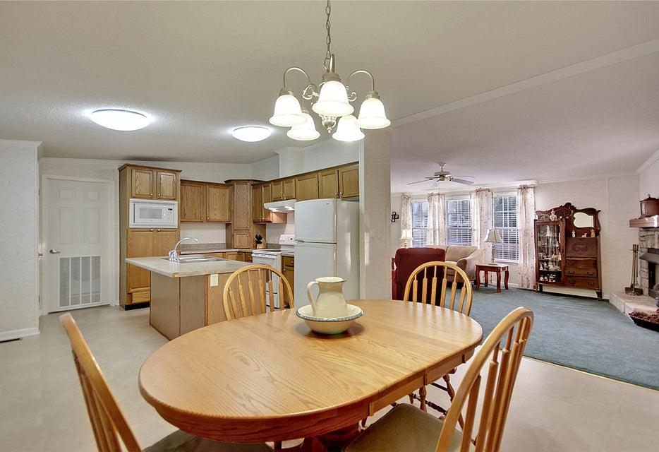 Creekside Acres Homes For Sale - 614 Mclaurin, Moncks Corner, SC - 19