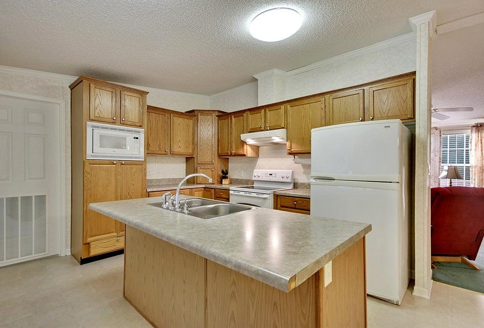 Creekside Acres Homes For Sale - 614 Mclaurin, Moncks Corner, SC - 9