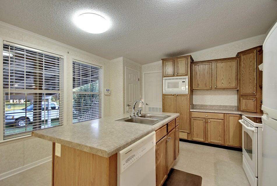 Creekside Acres Homes For Sale - 614 Mclaurin, Moncks Corner, SC - 26