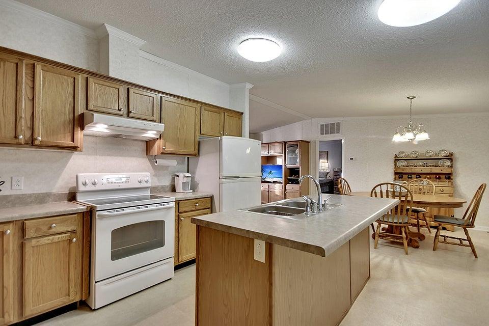 Creekside Acres Homes For Sale - 614 Mclaurin, Moncks Corner, SC - 8