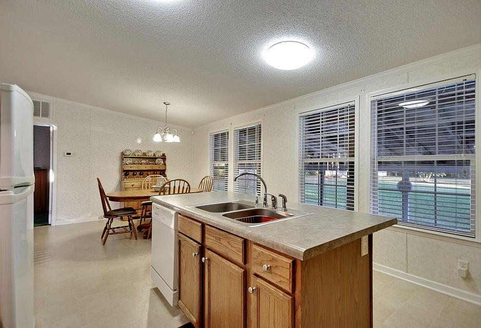 Creekside Acres Homes For Sale - 614 Mclaurin, Moncks Corner, SC - 7