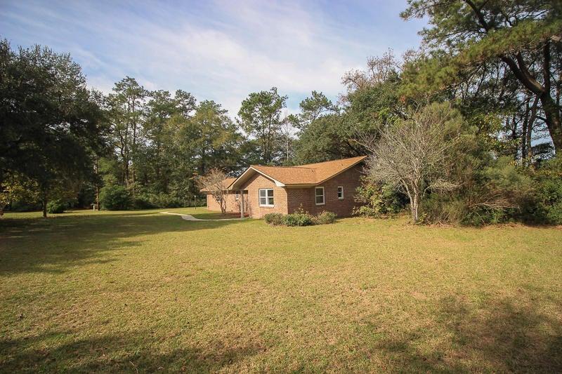 4086 Pine Creek Road Johns Island, SC 29455