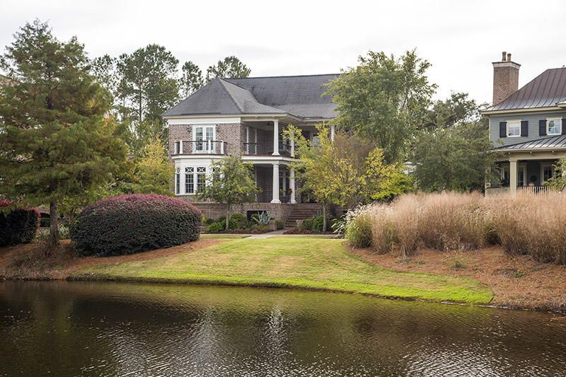 331 Gunboat Lane Charleston, SC 29492