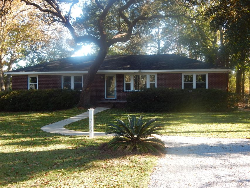 1759  Markham Road Charleston, SC 29414
